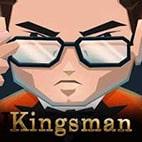 بازی KingsmanTheSecretService