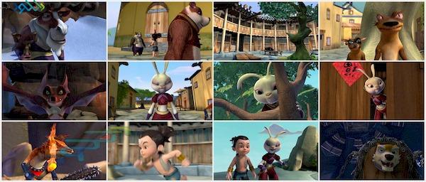 Kung.Fu.Bunny.2019.720p.mkvscreenshot_