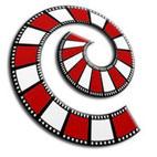 LC.Technology.VIDEORECOVERY.logo عکس لوگو