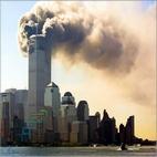Logo_9-11.Decade.of.Deception_www.download.ir