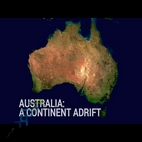Logo_Australia.A.Continent.Adrift_www.download.ir