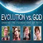 Logo_Evloution.vs.God_www.download.ir