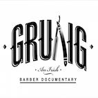 Logo_GRUAIG.An.Irish.Barber_www.download.ir