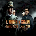 Logo_Hitler.vs.Stalin.Timeline_www.download.ir
