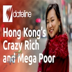 Logo_How.Hong.Kong.is.home.to.the.crazy.rich.and.the.mega.poor_www.download.ir