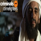 Logo_Osama.Bin.Laden.Up.Close.and.Personal_www.download.ir