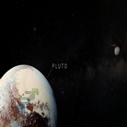 Logo_Pluto.and.Beyond_www.download.ir