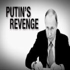 Logo_Putins.Revenge_www.download.ir