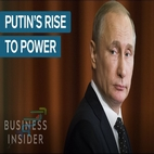 Logo_Putins.Rise.to.Power_www.download.ir