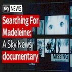 Logo_Searching.for.Madeleine.The.McCann.investigation_www.download.ir