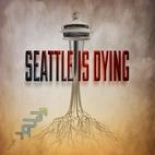 Logo_Seattle.is.Dying_www.download.ir