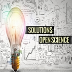 Logo_Solutions.Open.Science_www.download.ir