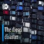 Logo_The.Diesel.Disaster_www.download.ir