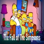 Logo_The.Fall.of.The.Simpsons.How.it.Happened_www.download.ir