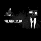 Logo_The.Minds.of.Men_www.download.ir