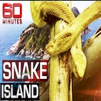 Logo_The.deadliest.place.on.earth.Snake.Island_www.download.ir