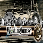 Logo_WESTINGHOUSE.The.Powerhouse.Struggle.of.Patents.and.Business.with.Nikola.Tesla_www.download.ir