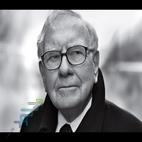 Logo_Warren.Buffett_www.download.ir