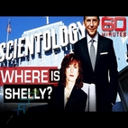 Logo_Where.is.Shelly_www.download.ir