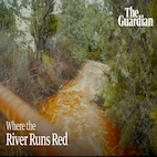 Logo_river.runs.red_www.download.ir