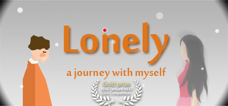 Lonely.center عکس سنتر
