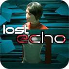 بازی Lost Echo