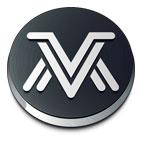 MAGIX.Vandal.logo عکس لوگو