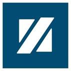 MiniTAB.Express.logo عکس لوگو