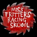 Miss.Fritters.Racing.Skoool.logo_www.download.ir
