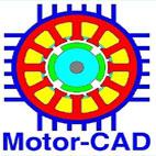 Motor.CAD.logo1 عکس لوگو