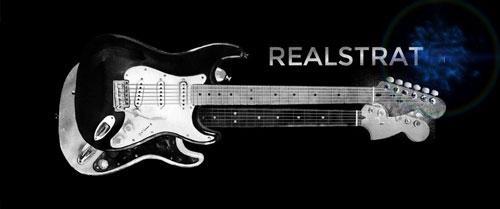 MusicLab.RealStrat.center عکس سنتر