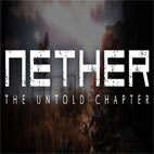 Nether.logo عکس لوگو