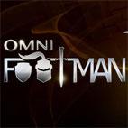 OmniFootman.logo عکس لوگو