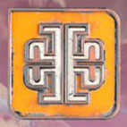 Overlanders.logo عکس لوگو