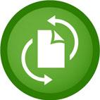 Paragon.Backup.&.Recovery.logo عکس لوگو