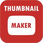 Pictures.Thumbnails.Maker.logo عکس لوگو