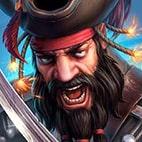 بازی PirateTales