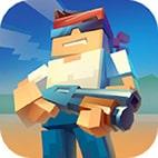 بازی PixelCombat