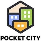 بازی PocketCity