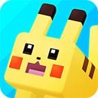 بازی PokémonQuest