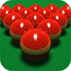 بازی ProSnooker