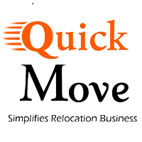 QuickMove.Server.logo عکس لوگو
