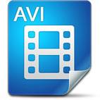 Remo.Repair.AVI.logo عکس لوگو