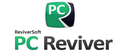 ReviverSoft.PC.Reviver.center عکس سنتر