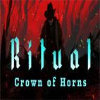 Ritual.logo عکس لوگو