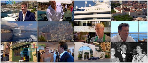 SCreeshot_Piers.Morgan.On.Monte.Carlo_www.download.ir.mp4