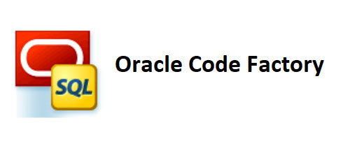 SQLMaestro.Oracle.Code.Factory.center عکس سنتر