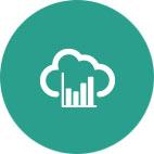 SQLMaestro.Oracle.Data.Sync.logo عکس لوگو