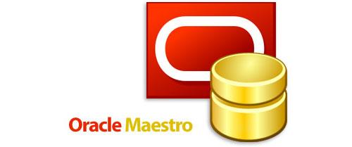 SQLMaestro.Oracle.Maestro.center عکس سنتر