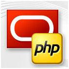 SQLMaestro.Oracle.PHP.Generator.logo عکس لوگو